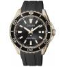 Reloj Citizen BN0193-17E
