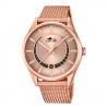 Reloj Lotus 15977_1