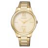 Reloj Citizen EM0412-52P