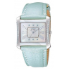 Reloj Citizen EW1140-44B