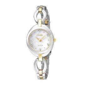 Reloj Citizen EX1434-55D