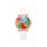 Reloj Mark Maddox MC2001-01