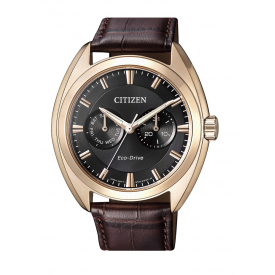 CITIZEN BU4018-11H