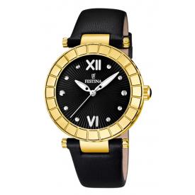 Reloj Festina f16647/3