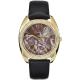 Reloj Viceroy 46912-97