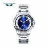 Reloj Viceroy 401051-37