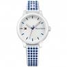 Reloj Tommy Hilfiger 1781777