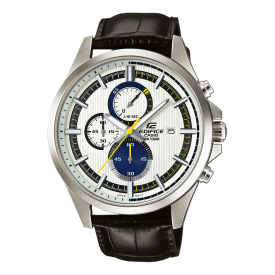 Reloj Casio Edifice EFV-520L-7AVUEF