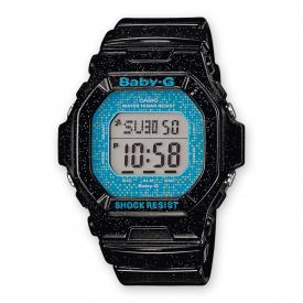 Reloj Casio Baby-G BG-5600GL-1ER