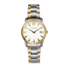 Reloj Viceroy 47782-25