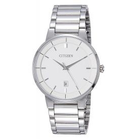 Reloj Citizen BI5010-59A