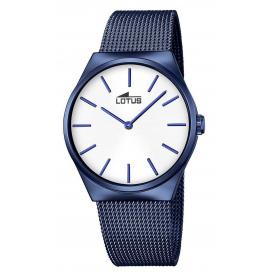 Reloj Lotus 18287_1