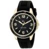 Reloj de mujer tommy hilfiger 1781538
