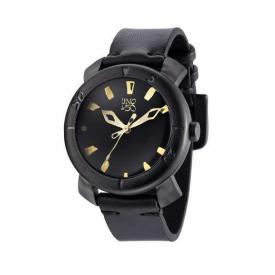 Reloj Uno de 50 rel0119ngr