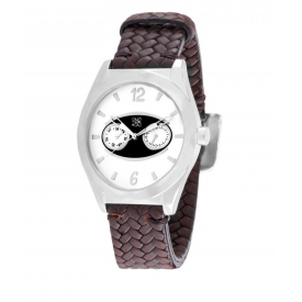Reloj Uno de 50 rel0126