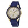 Reloj Tommy Hilfiger 1781523