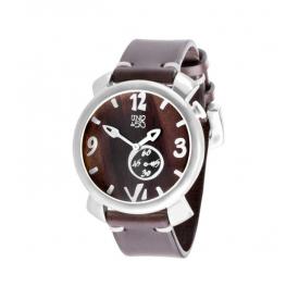 Reloj Uno de 50 rel0135