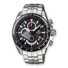 Reloj Casio Edifice EFR-513SP-1AVEF