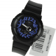 Reloj  Casio Baby-G bga-134-1bdr