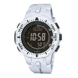 Reloj Casio Protek PRG-270-1ER