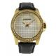 Reloj Viceroy 42276-13