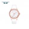 Reloj Viceroy 401000-09