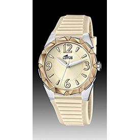 reloj lotus 15542/2