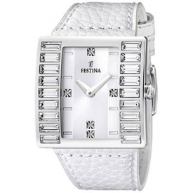 Reloj Festina f16538/1