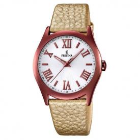 Reloj Festina f16649/6