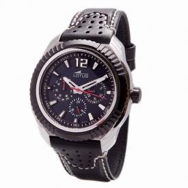 Reloj Lotus 15641/2