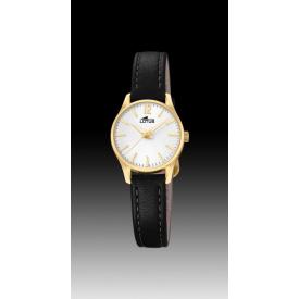 Reloj Lotus 18402/2