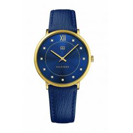 Reloj Tommy hilfiger 1781807