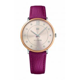 Reloj Tommy hilfiger 1781810