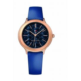 Reloj Tommy hilfiger 1781860