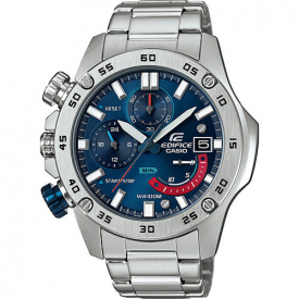 Reloj  Casio Edifice EFR-558D-2AVUEF