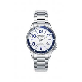 Reloj cadete Viceroy  Real Madrid 40964-05