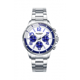 Reloj Viceroy Real Madrid 432883-57