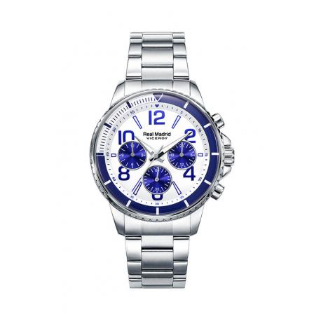 Reloj Viceroy Real Madrid 42309-07