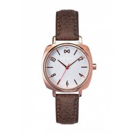 reloj mark maddox mm7015-17