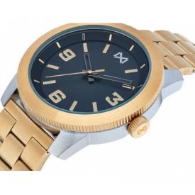 Reloj Mark Maddox HC7007-57
