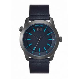 Reloj Mark Maddox HC0102-57