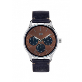 Reloj Mark Maddox HC7100-47