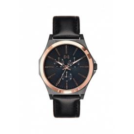 Reloj Mark Maddox HC7102-57