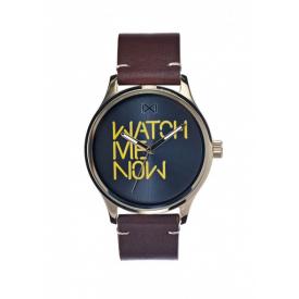 Reloj Mark Maddox HC7105-50