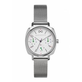 Reloj Mark Maddox MF2002-07