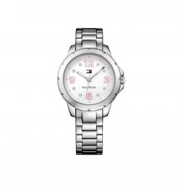 Reloj de mujer Tommy Hilfiger 1781632