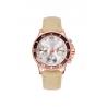 Reloj de mujer Viceroy 42218-45