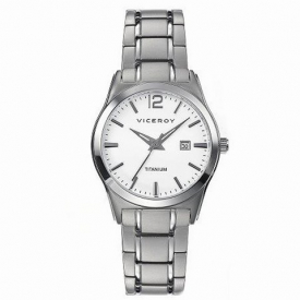 Reloj de mujer Viceroy 47676-05