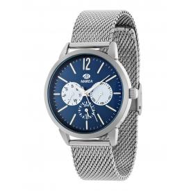 Reloj Marea B35269/4