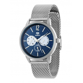 Reloj Marea B41177/6